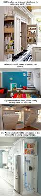 Cool Bunk Beds Top 25 Best Cool Bunk Beds Ideas On Pinterest Cool Rooms