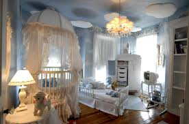 small baby room ideas. Bedroom, Nursery Room Decor Baby Boy Themes Girl Small Ideas For Twins Bedroom Toddler Wall