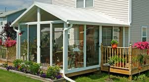 pictures of sunrooms designs. Sunroom Kit Photos Pictures Of Sunrooms Designs