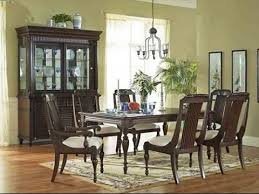 40 Dining Room Decorating Ideas For Small Spaces Creative Dining Simple Living Room And Dining Room Decorating Ideas Creative