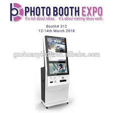 Book Printing Vending Machine Classy Phoprint Coin And Bill Acceptor Photo Vending Machines Instant Photo