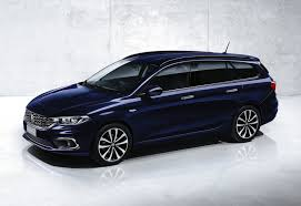 new car release dates 2014Tata New Cars 2018  Car Release Dates Reviews  Part 52