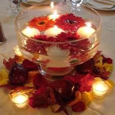 centerpieces for table centerpieces for tables red centerpieces for tables candles centerpieces romantic table decorating ideas centerpieces for table