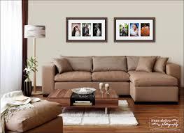 furniture interior design ideas. full size of living roomdrawing room furniture design ideas wall interior