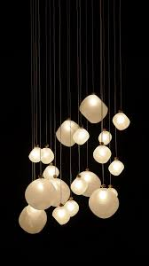 glass lighting fixtures. best 25 glass lights ideas on pinterest unique lighting hanging and crystal fixtures u