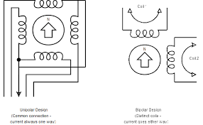 schematics what is the symbol for a fan on a circuit is it just 1 answer 1