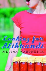 looking for alibrandi themes gradesaver looking for alibrandi themes