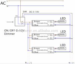 0 10v dimming wiring diagram led downlight data wiring diagram blog 0 10v dimming led downlight wiring diagram schematics wiring diagram advance mark 7 ballast wiring 0