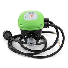 Fluxostat Presostat Electronic Accesorii Pompe Pompa Si
