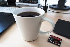 office coffee cups. how often should you replace your office coffee mug cups e