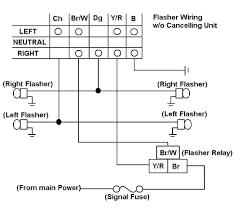 3 pin led flasher relay wiring diagram images wiring diagram flasher wiring diagram emerson electric motor wiring diagram