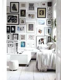 collage wall frames wall photo frame collage india
