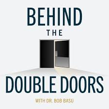 Behind the Double Doors: The Houston Plastic Surgery Podcast