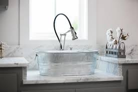 gray laundry room cabinets with bucket sink view full size laundry room sink c95