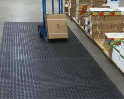 rubber floor mats garage. Flooring 10 Reasons Why Rubber Mats For Garage Floors Will Protect And Keep  Coin Grip Action5 Medium Floor Mat Roll 335x270 39 Products Rubber Floor Mats Garage O