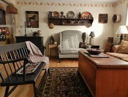 primitive living room furniture. Primitive Living Room Centerfieldbarcom Furniture S
