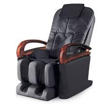 infinity massage chair costco. portable massage chair costco | massagers walmart infinity