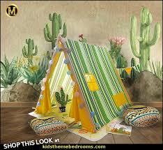 cactus room decor ideas