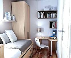 small room furniture placement. Small Bedroom Furniture Arranging Arrange Room Wooden Home Living Now Space Placement E