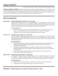 correctional officer resume getessay biz correctional officer resume
