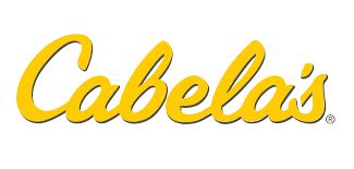Cabelas Wikipedia
