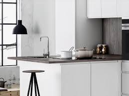 Kleine Keuken Doe Inspiratie Op Voor De Kleine Keuken En Maak