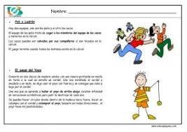 Instrucciones de un juego tradicional mexicano. Instrucciones De Un Juego Tradicional Juegos Tradicionales Instrucciones De Algunos Juegos