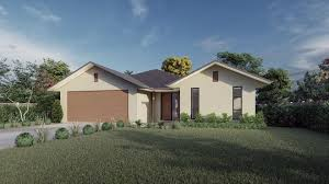 Boulder Designs Prices Boulder Bank Favourite Plans Flexible Proven Designs