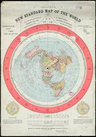 Несколько слов по вопросу о плоской и круглой Земле. Images?q=tbn:ANd9GcS_rr8jsc0bOx6uhGSAvgUzKKSRou05dN-pAiu7EIi0lSte-29Q