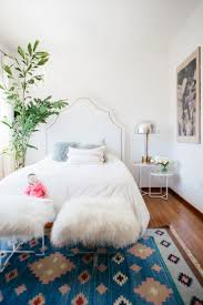 bedroom rugs usa return policy moroccan bohemian round rug bohemian bedroom bedding romantic bohemian bedroom lighting