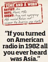 Headline From Classic Rock Presents Prog Issue 27