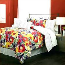 chaps bedding sets chaps bedding sets cozy chaps comforter set full size of chaps bedding exquisite chaps bedding