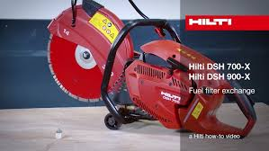 gas powered cut off saw. dsh_700x_900x_fuel_filter_htv_en.mp4 gas powered cut off saw w