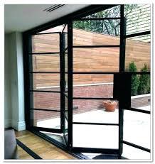 outdoor door stop exterior images doors design modern external stopper wind double sliding patio bunnings hot outdoor doors door stop exterior sliding