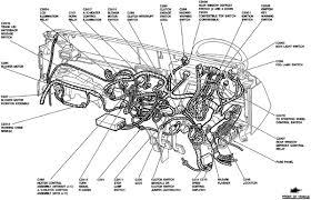 2000 f250 trailer wiring diagram images radio wiring diagram for 89 f250 wiring diagram nilzawiringcar pictures