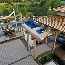 composite deck ideas. Exellent Composite Composite Deck Ideas  Designs U0026 Pictures Trex For  Design Photo Gallery Throughout I