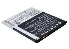 GSM Accu voor Archos 53 Platinum ...