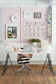 best 25 tumblr room decor ideas
