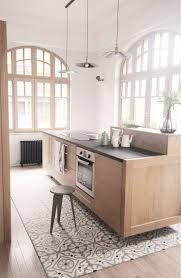 Neutral Kitchen 17 Best Ideas About Neutral Kitchen Designs On Pinterest Neutral