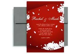 Wedding Invitation Card Maker Free Related Resume Of Invitation