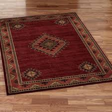 excellent area rugs southwestern style area rugs black area rugs purple inside southwestern area rug popular