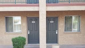 entry doors for metal buildings. embossed metal doors\u2026 the perfect hotel entry door doors for buildings