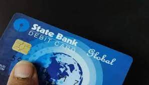 simple steps to generate debit card pin