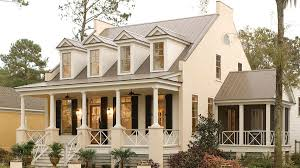 large front porch house plans homes floor design with
