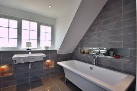 Master Bedroom On Suite Bathroom Extraordinary Ensuite Bathroom Ideas Master Bedroom