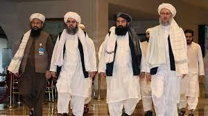 مسؤول رفيع بشبكة حقاني يكشف ملامح حكومة طالبان: ستقوم على القرآن وتشمل  الشيعة - CNN Arabic