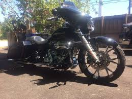 custom motorcycles for sale cycletrader com