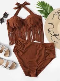 St John S Bay Swimwear Size Chart 262 Best Swim Wear Images In 2019 Swimwear Fashion Swimsuits