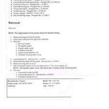 Resume Template Ideas Professional Entry Level Resume Template Word