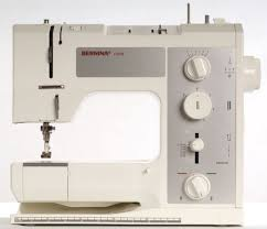 Hayes Sewing Machine Repair